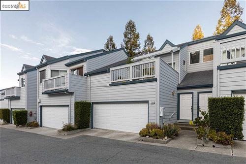 Photo of 1749 Tice Valley Blvd, WALNUT CREEK, CA 94595 (MLS # 40903290)