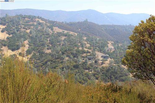 Photo of 48015 MINES RD, SAN JOSE, CA 94551 (MLS # 40892291)
