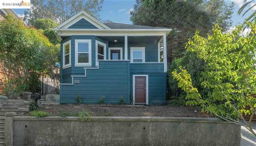 Photo of 331 E Richmond Ave, RICHMOND, CA 94801 (MLS # 40960291)