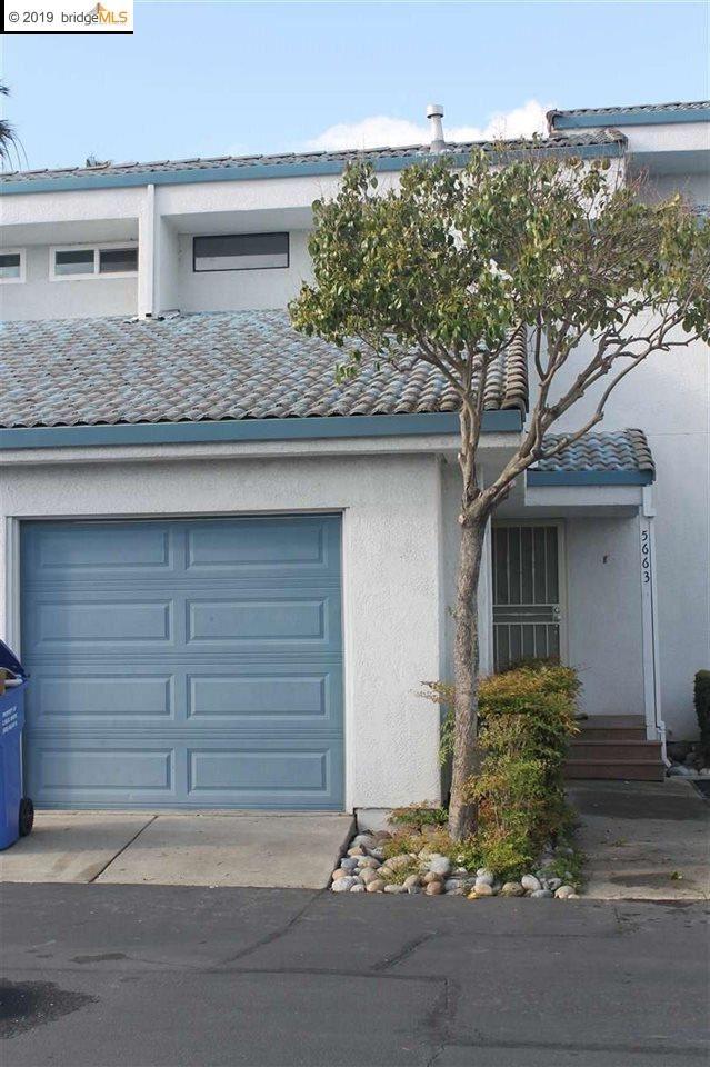 Photo for 5663 Schooner Loop, DISCOVERY BAY, CA 94505 (MLS # 40889291)