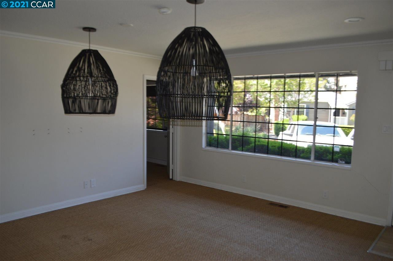 Photo of 1711 ALMOND AVE., WALNUT CREEK, CA 94598-4307 (MLS # 40949291)
