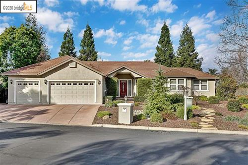 Photo of 2036 Chambers Cir, BRENTWOOD, CA 94513 (MLS # 40893292)