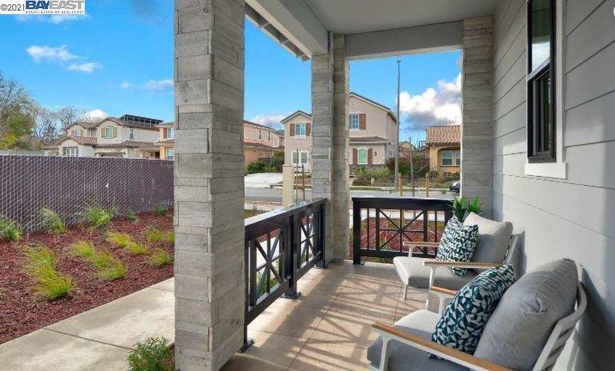 744 Valonia Oak Terrace, Sunnyvale, CA 94086 - #: 40958292