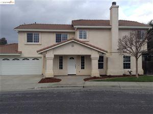Photo of ANTIOCH, CA 94509 (MLS # 40809293)