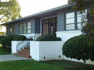 Photo of 1130 A St, ANTIOCH, CA 94509 (MLS # 40861294)