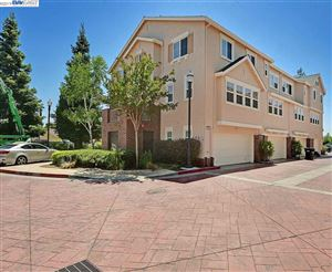 Tiny photo for 2695 3rd Street #1804, LIVERMORE, CA 94550 (MLS # 40885294)