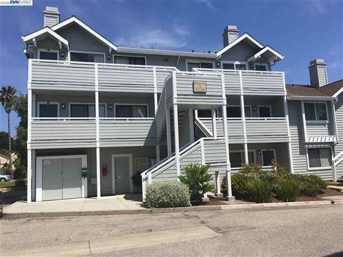 Photo of 41 Grandview Street #1501, SANTA CRUZ, CA 95060-6800 (MLS # 40904294)