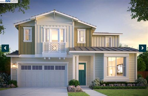 Photo of 732 Valonia Oak Terrace, SUNNYVALE, CA 94086 (MLS # 40958294)