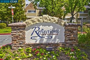 Photo of 275 Reflections Drive, SAN RAMON, CA 94583 (MLS # 40837295)