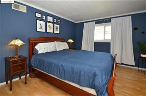 Tiny photo for 3683 Victor St, PINOLE, CA 94564 (MLS # 40885295)