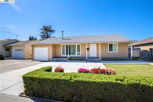 Photo of 2904 Butte Street, SANTA CLARA, CA 95051 (MLS # 40904296)
