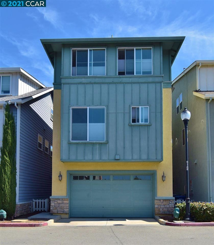 Photo of 1911 Beach St, CONCORD, CA 94519 (MLS # 40945296)