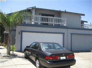 Photo of 949 Lido Cir, DISCOVERY BAY, CA 94505 (MLS # 40807297)