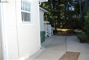 Tiny photo for 3115 60Th Ave, OAKLAND, CA 94605 (MLS # 40885297)