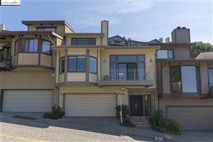Photo of 1881 Grand View Dr, OAKLAND, CA 94618 (MLS # 40882298)