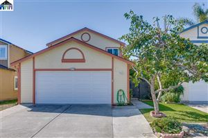 Photo of 38759 Stillwater Cmn, FREMONT, CA 94536 (MLS # 40885298)
