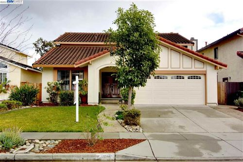 Tiny photo for 2814 Harrisburg Ave, FREMONT, CA 94536 (MLS # 40935298)