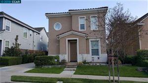 Photo of 1721 Blakesley Dr, SAN RAMON, CA 94582 (MLS # 40818299)