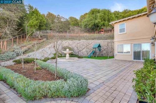 Tiny photo for 1111 Hawkshead Circle, SAN RAMON, CA 94583 (MLS # 40935299)