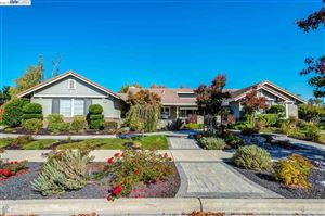 Photo of 2131 Rhone Dr, LIVERMORE, CA 94550 (MLS # 40885300)
