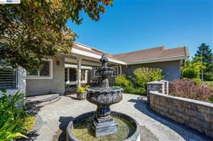 Tiny photo for 2131 Rhone Dr, LIVERMORE, CA 94550 (MLS # 40885300)