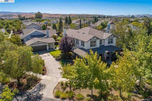 Photo of 2784 Kellogg Loop, LIVERMORE, CA 94550 (MLS # 40922300)