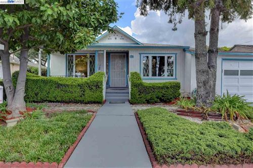 Photo of 800 O'Donnell, SAN LEANDRO, CA 94577-1387 (MLS # 40900302)