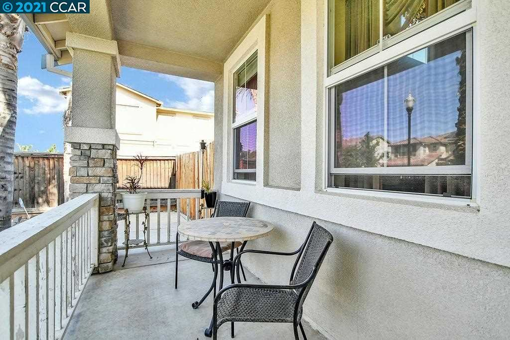 Photo of 1862 Toulouse Lane, BRENTWOOD, CA 94513 (MLS # 40947302)