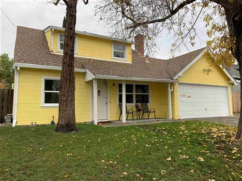 Photo of 4133 Joan Ave, CONCORD, CA 94521 (MLS # 40891303)