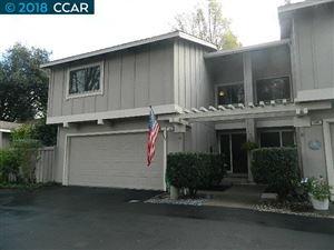 Photo of 145 Westfield Circle, DANVILLE, CA 94526 (MLS # 40811304)