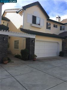 Photo of 1453 Indianhead Cir, CLAYTON, CA 94517 (MLS # 40844304)