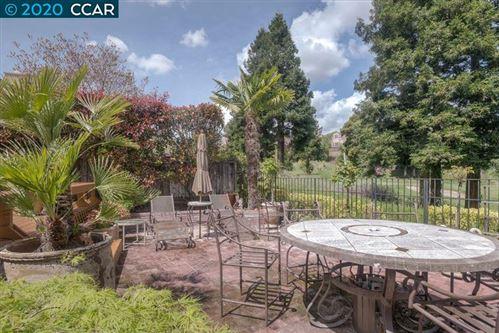 Tiny photo for 1336 Canyon Side Ave, SAN RAMON, CA 94582 (MLS # 40892304)