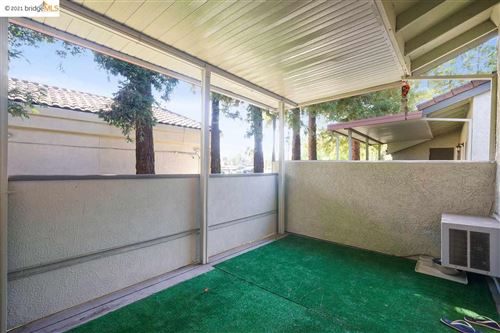 Tiny photo for 1505 Kirker Pass Rd #264, CONCORD, CA 94521 (MLS # 40935304)