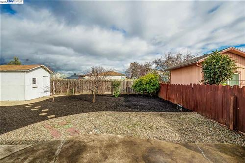 Tiny photo for 16134 Via Chiquita, SAN LORENZO, CA 94580 (MLS # 40892305)