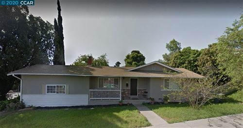 Photo of 10 Falls St, PITTSBURG, CA 94565 (MLS # 40916305)