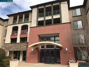 Photo of 1800 Alma Ave, WALNUT CREEK, CA 94596 (MLS # 40811306)