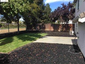 Tiny photo for 229 BRUSHWOOD PLACE, BRENTWOOD, CA 94513-9999 (MLS # 40885306)