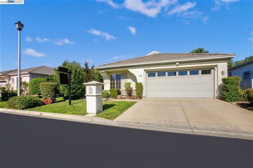 Photo of 120 Winesap Drive, BRENTWOOD, CA 94513 (MLS # 40907306)