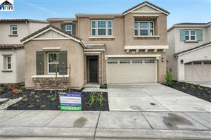 Photo of 7182 Kylemore Ct., DUBLIN, CA 94568 (MLS # 40856307)