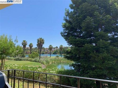Tiny photo for 20 Eagle Lake Pl #12, SAN RAMON, CA 94582 (MLS # 40910307)
