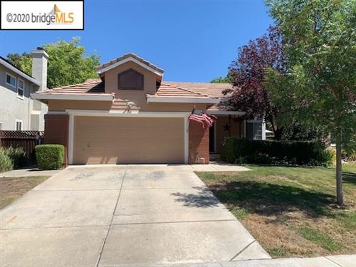 Photo of BRENTWOOD, CA 94513 (MLS # 40919308)