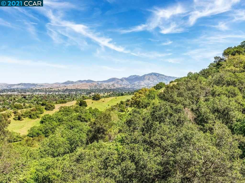 Photo of 10 Diablo Oaks Way, LAFAYETTE, CA 94549 (MLS # 40945308)