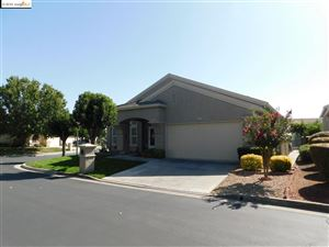 Photo of 1802 Redwine Ter, BRENTWOOD, CA 94513 (MLS # 40885309)