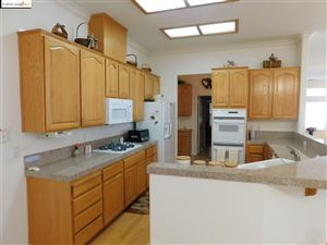 Tiny photo for 1802 Redwine Ter, BRENTWOOD, CA 94513 (MLS # 40885309)