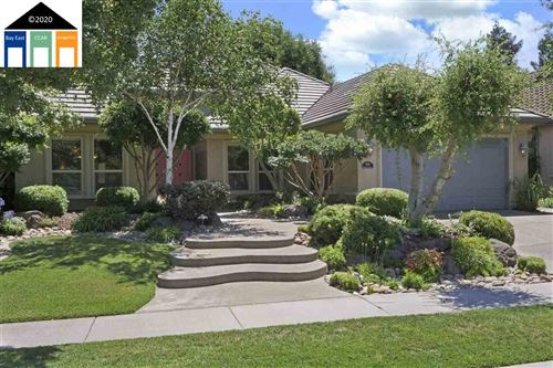 Photo of 2414 Muirfield, LODI, CA 95242 (MLS # 40910309)