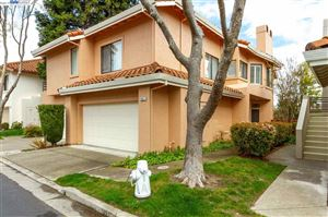 Photo of 3105 Lakemont Dr #1, SAN RAMON, CA 94582 (MLS # 40860310)