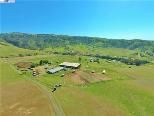 Photo of LIVERMORE, CA 94550 (MLS # 40942312)