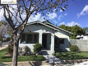 Photo of 322 W 9Th St, ANTIOCH, CA 94509 (MLS # 40860313)