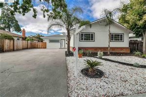 Photo of 4221 East Ave, LIVERMORE, CA 94550 (MLS # 40878313)