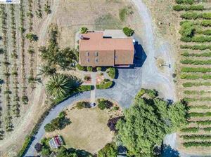 Photo of 5405 Greenville Rd, LIVERMORE, CA 94550 (MLS # 40878314)